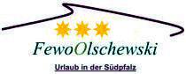 FEWO_Logo4sterne1